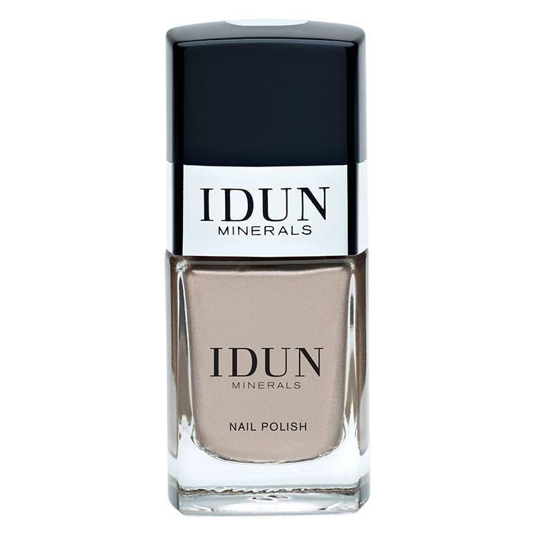 IDUN Minerals Nail Polish Opal 11 ml