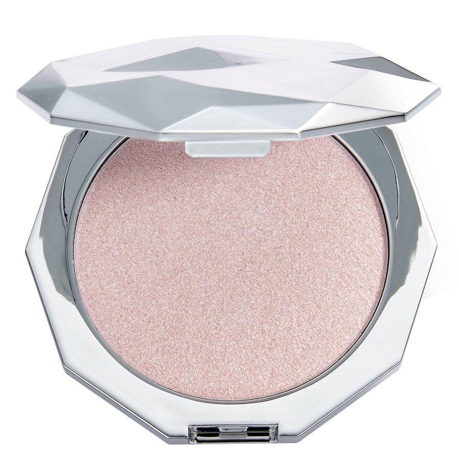 Makeup Revolution Glass Mirror Illuminator 10 g