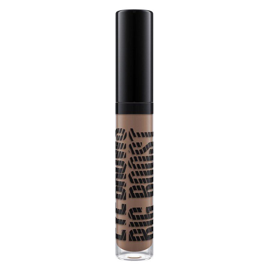MAC Cosmetics Eye Brows Big Boost Fibre Gel Stylized 4,1g
