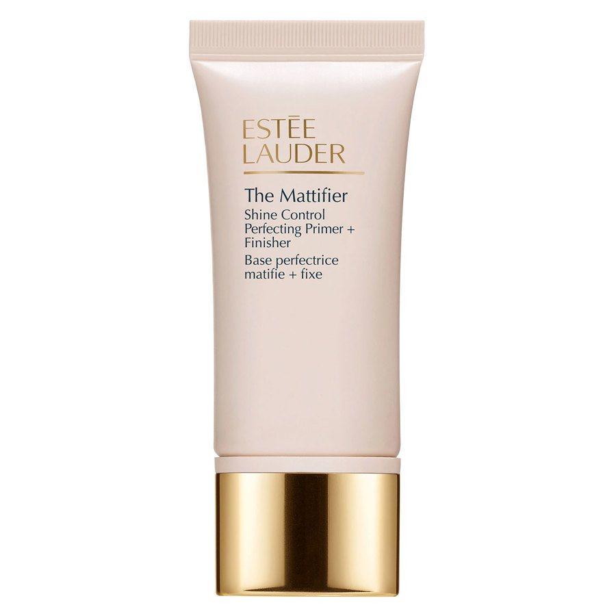Estée Lauder Matte Shine Control Perfecting Primer 30 ml