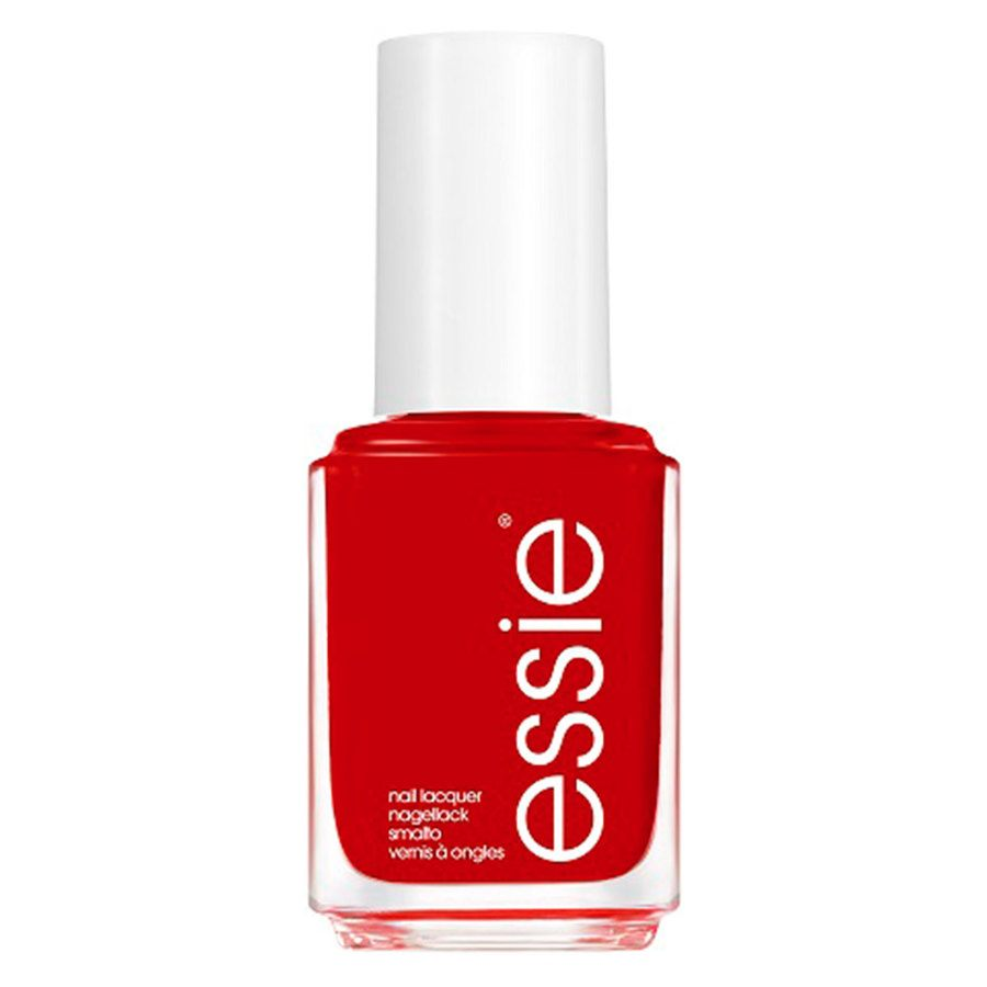Essie #733 Adrenaline Brush 13,5 ml