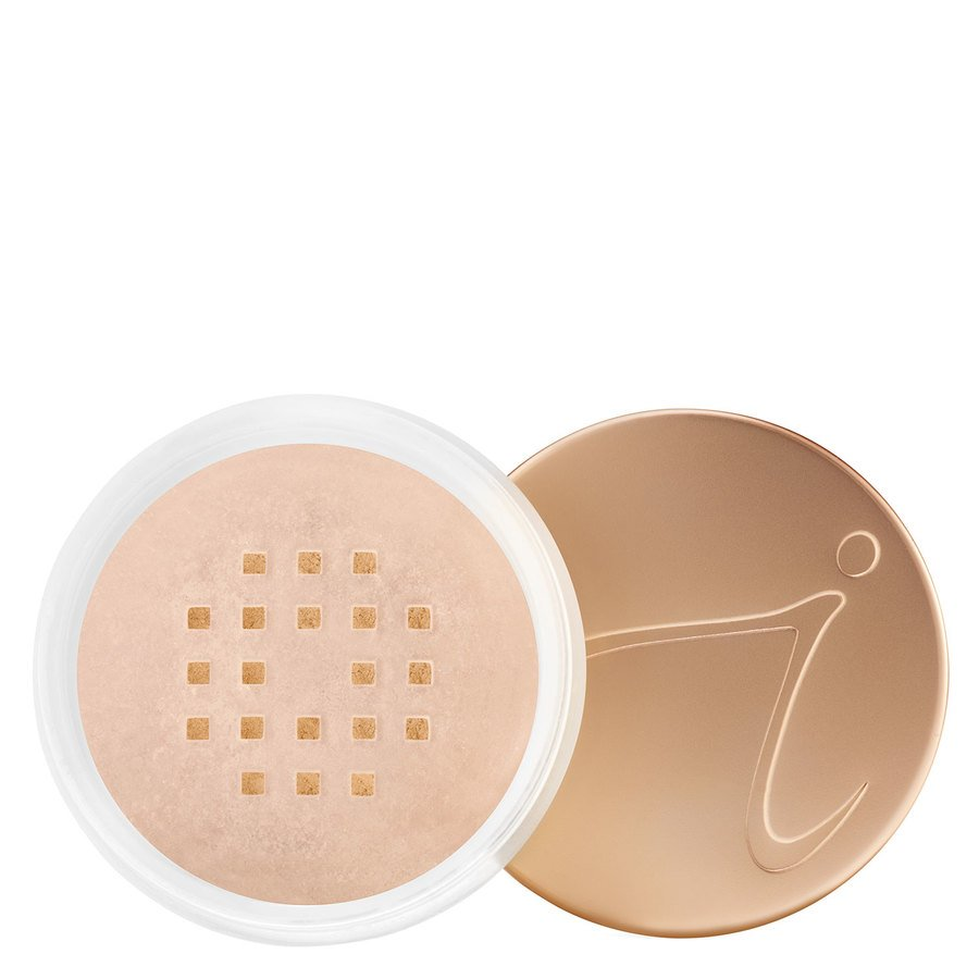 Jane Iredale Amazing Base Loose Mineral Powder SPF 20 Ivory 10,5g