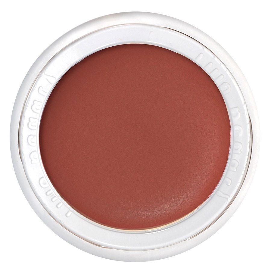 RMS Beauty Lip2Cheek Illusive 4,82 g