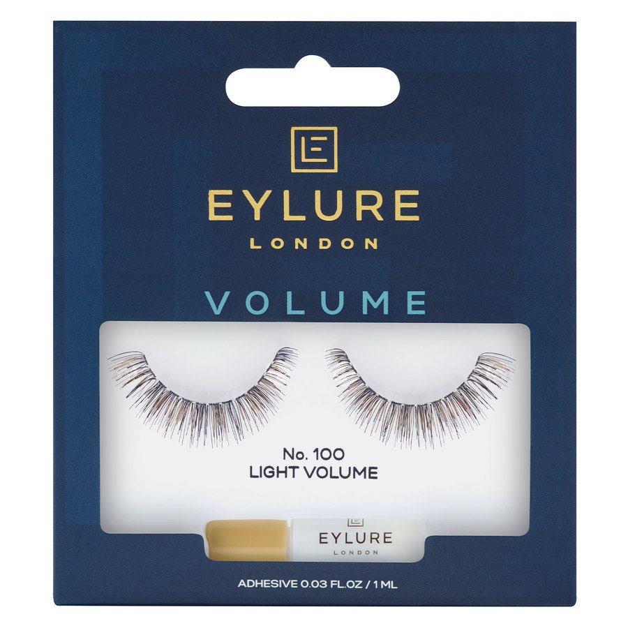 Eylure Volume 100
