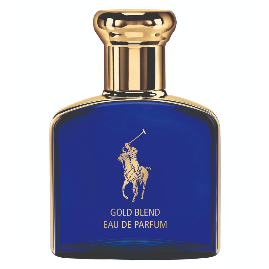 Ralph Lauren Polo Blue Eau de Parfume Gold Blend 40 ml