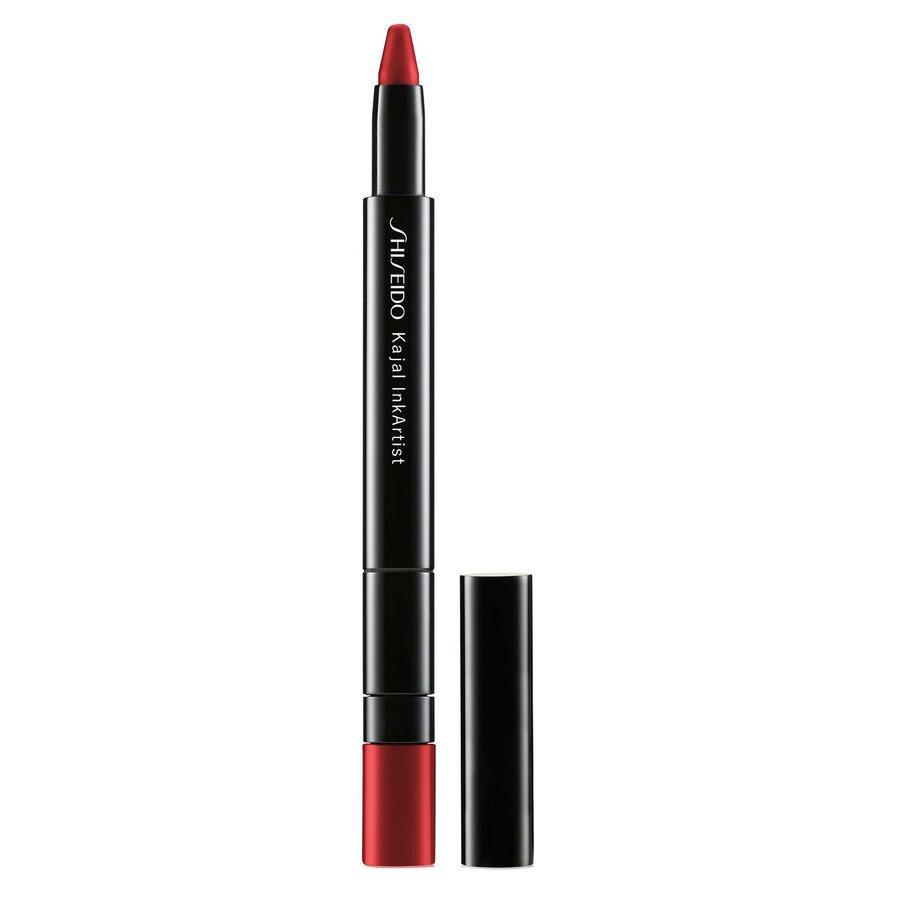 Shiseido Kajal InkArtist 03 Rose Pagoda 0,8 g