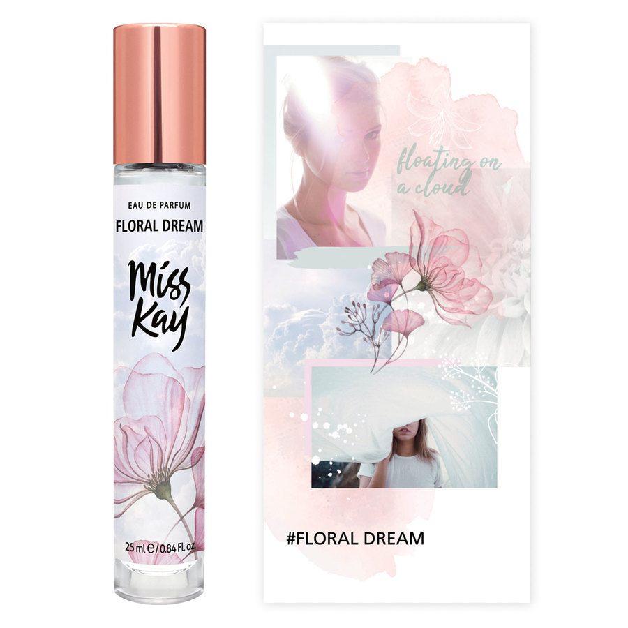 Miss Kay Floral Dream Eau de Parfum 25 ml