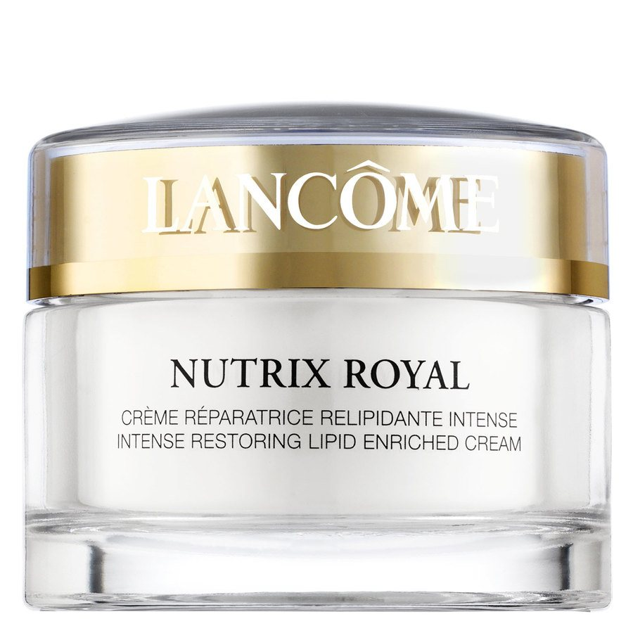 Lancôme Nutrix Royal Crème Day Cream Dry Skin 50 ml