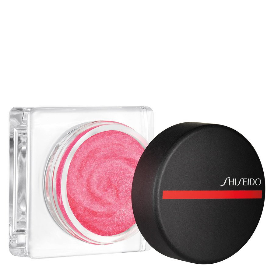 Shiseido WippedPowder Blush 02 Chiyoko 5 g