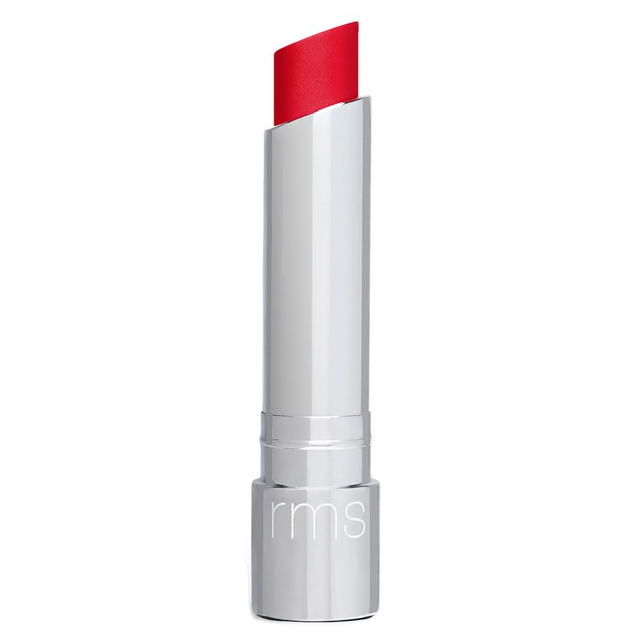 RMS Beauty Tinted Daily Lip Balm Peacock Lane 3 g