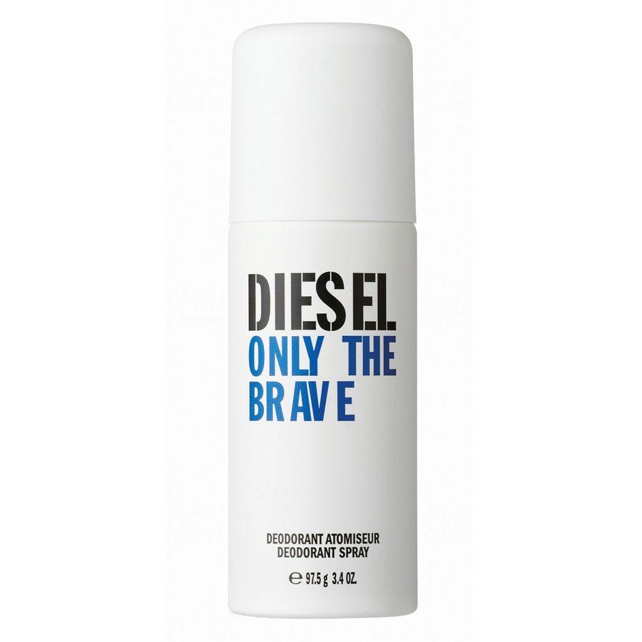 Diesel Only the Brave Deo Spray 150 ml