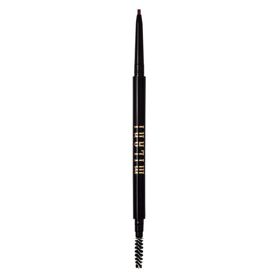 Milani Cosmetics Precision Brow Pencil 150 Espresso 0,09 g