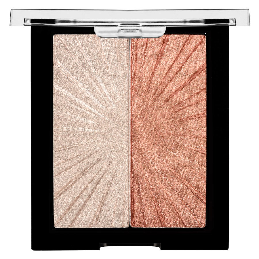 Wet 'n Wild MegaGlo Blushlighter Highlight Bling 10 g