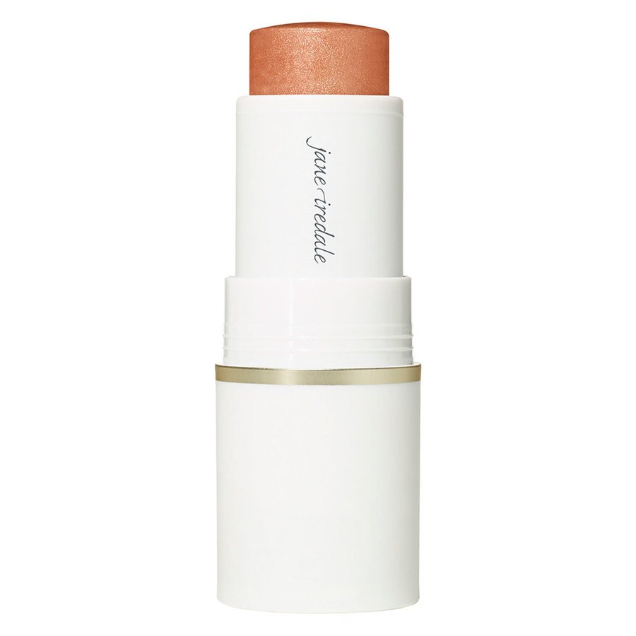 Jane Iredale Glow Time Blush Stick Ethereal 7,5 g