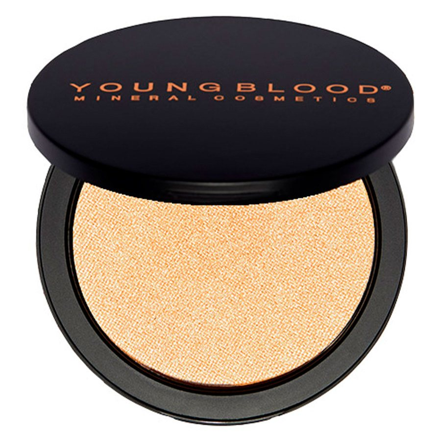 Youngblood Light Reflecting Highlighters Quartz 8 g