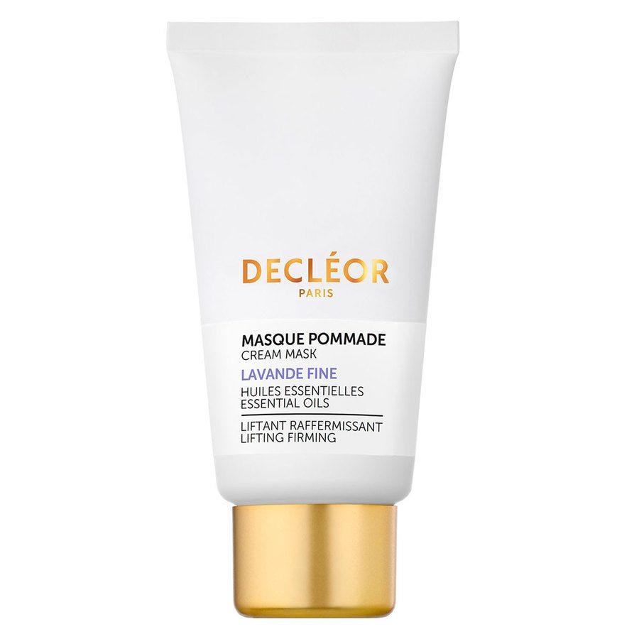 Decléor Prolagène Lift Lifting Flash Mask for Massage 50 ml