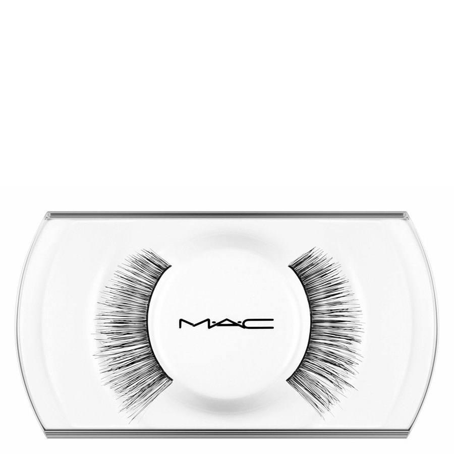 MAC Cosmetics Lash 34