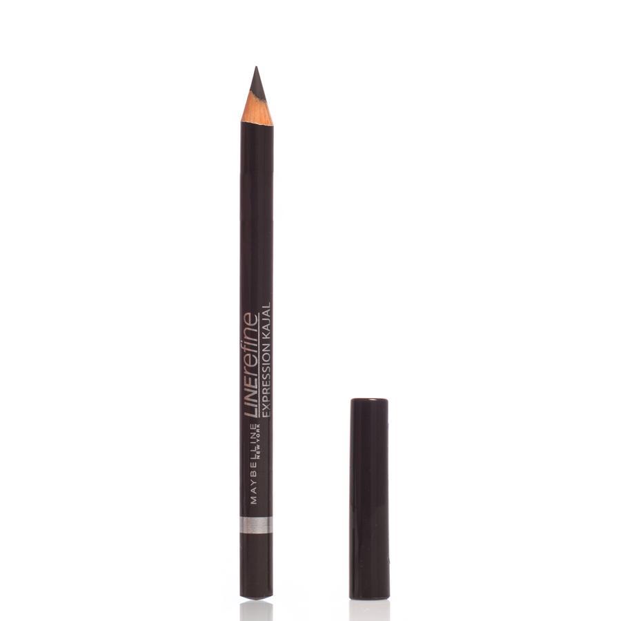 Maybelline Expression Kajal Pencil Brown 38