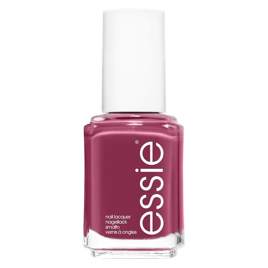 Essie #568 Drive-In & Dine 13,5 ml