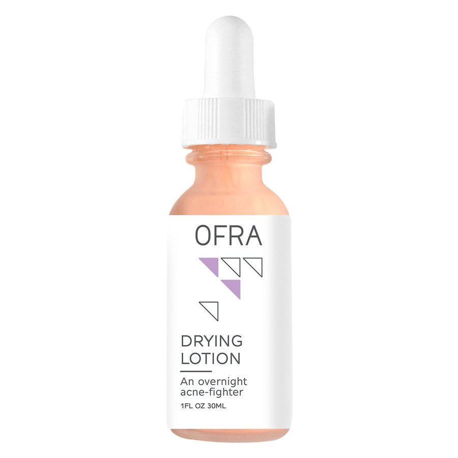 Ofra Drying Lotion Nude 30 ml