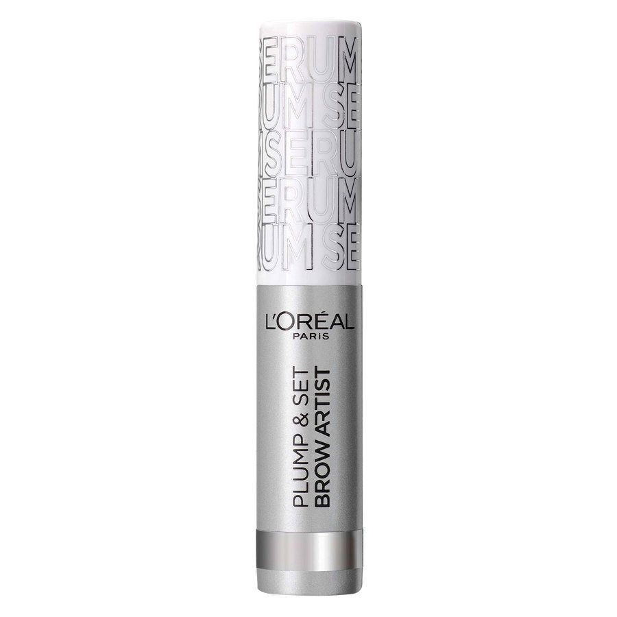 L'Oréal Paris Brow Artist Plumper Transparent Serum 5 ml