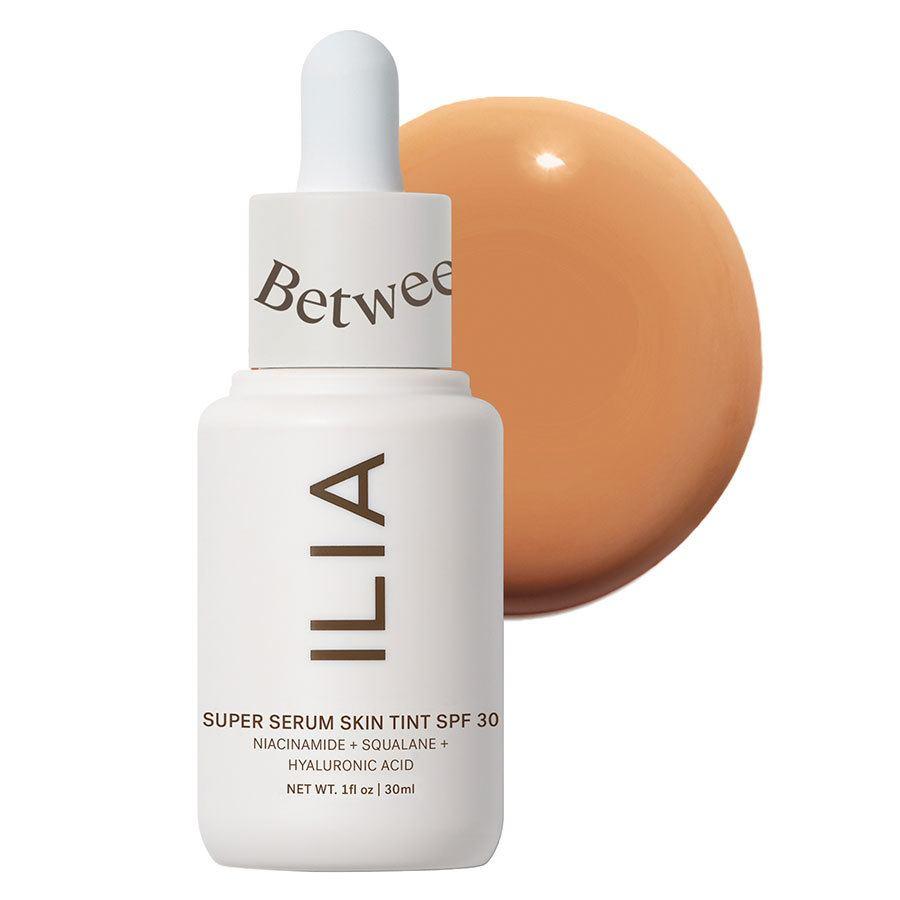 Ilia Super Serum Skin Tint SPF30 Ramla Bay 30 ml