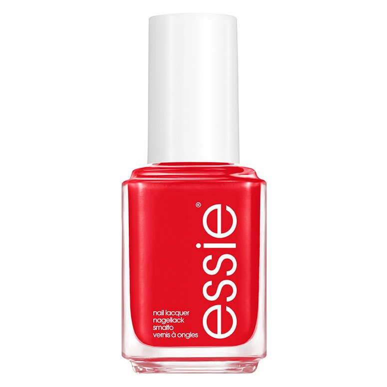 Essie Midsummer Collection 2021 #781 Bunches of Love 13,5 ml
