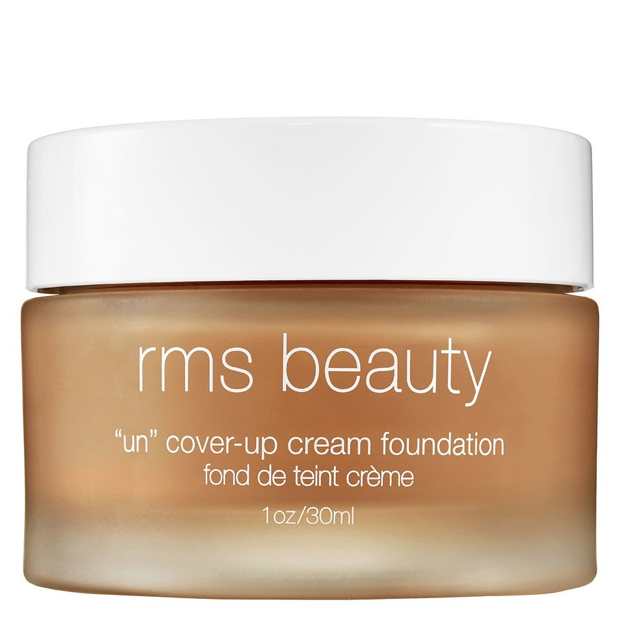 "RMS Beauty ""Un"" Cover-Up Cream Foundation #88 30ml"