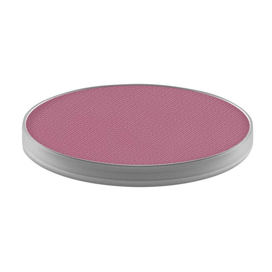 MAC Cosmetics Powder Kiss Eye Shadow Refill Pro Pale 09 Ripened 1,5g