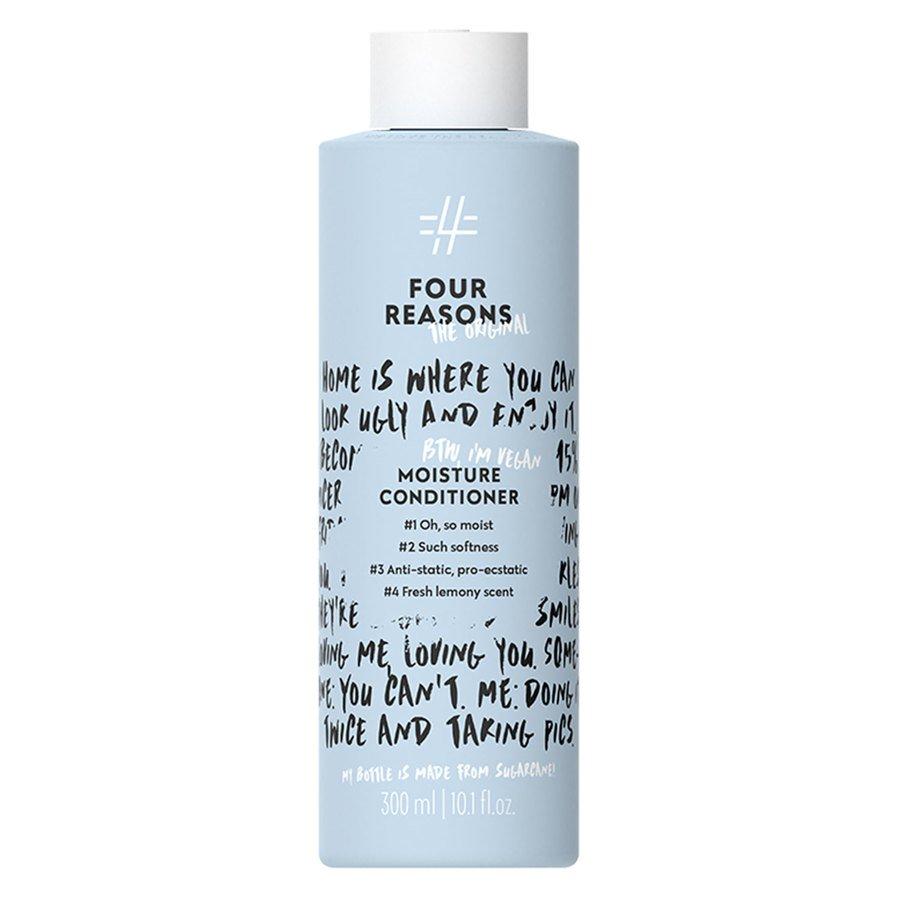 Four Reasons Original Moisture Conditioner 300 ml