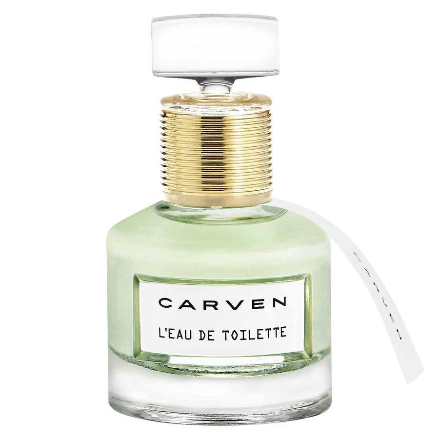 Carven L'Eau de Toilette 30 ml