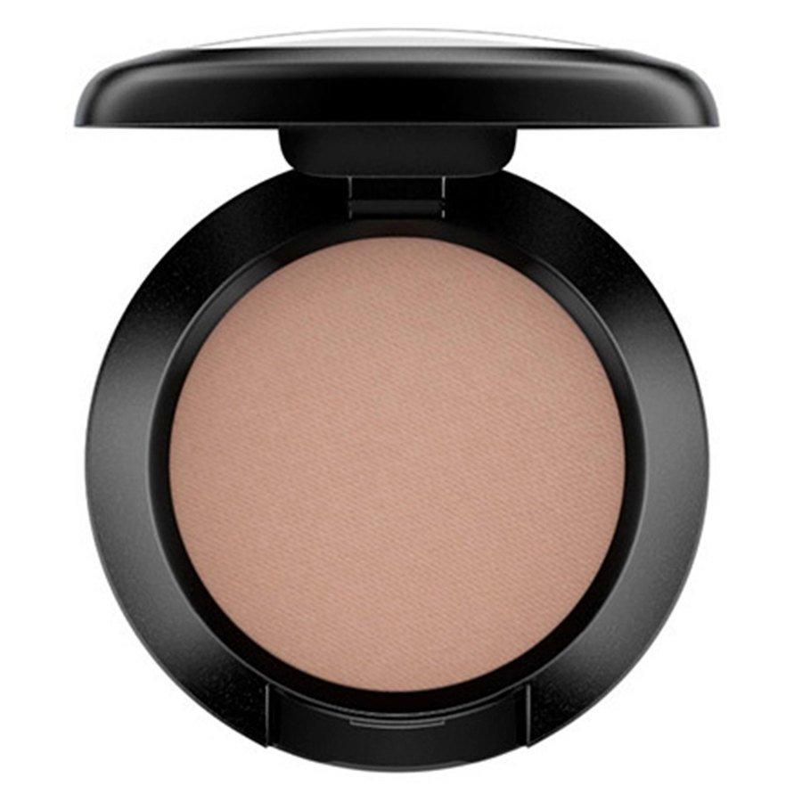 MAC Matte Small Eye Shadow Wedge 1,35g