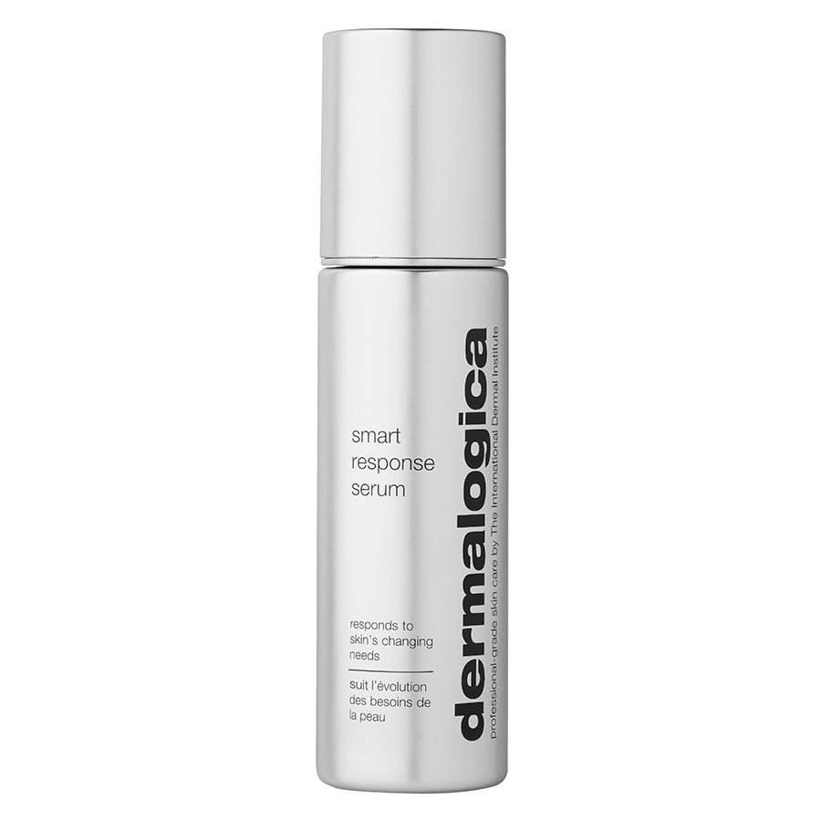 Dermalogica Smart Response Serum 30 ml