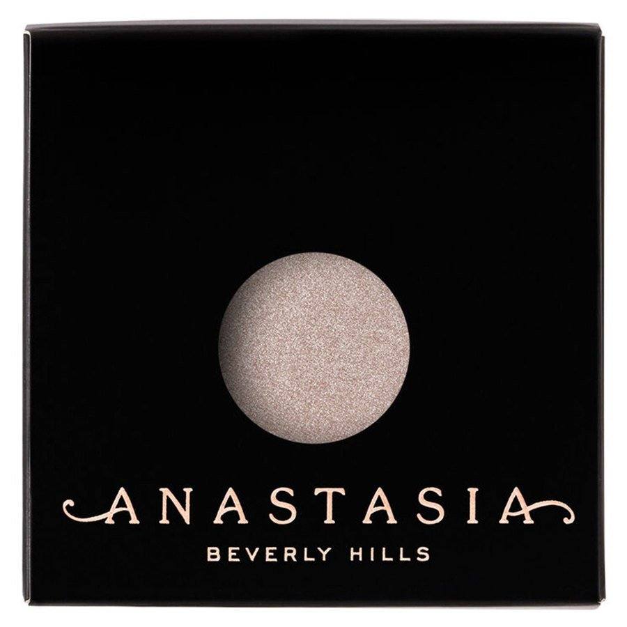 Anastasia Beverly Hills Eye Shadow Single Vermeer 1,7 g