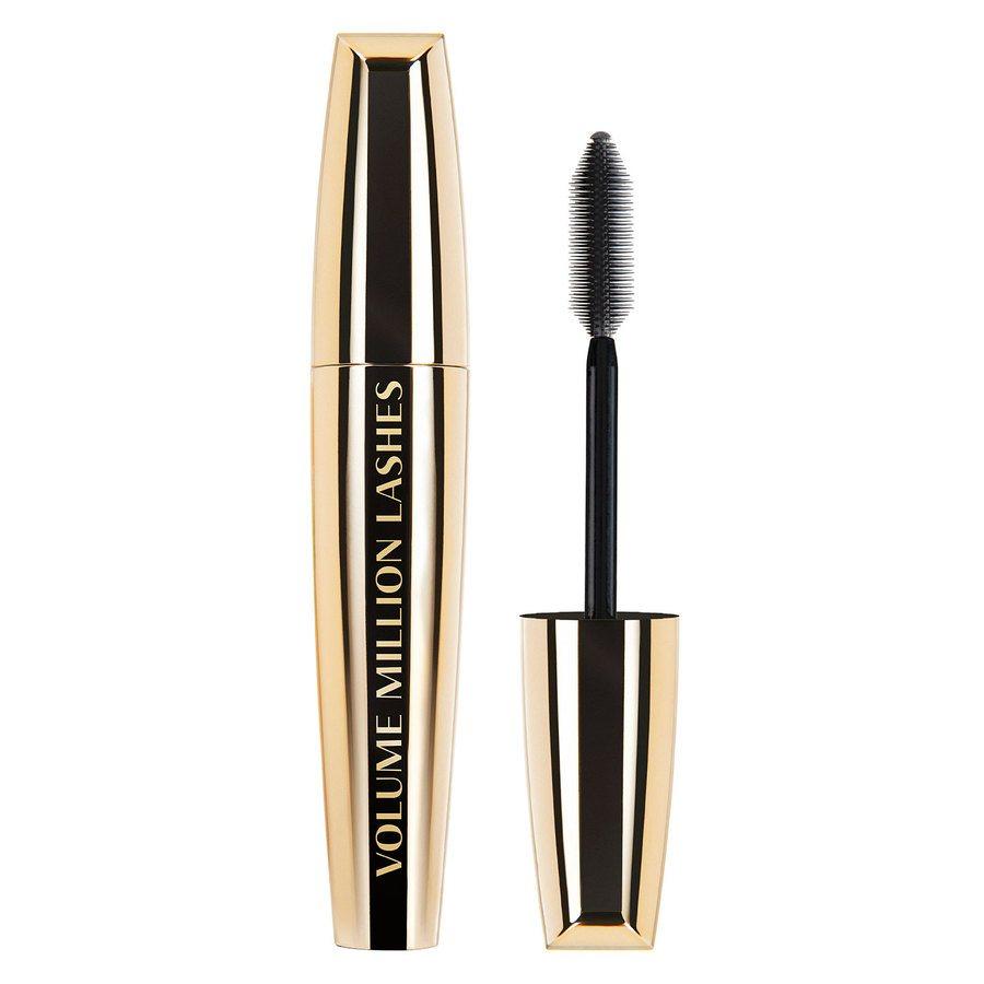 L'Oréal Paris Volume Million Lashes Mascara Black 9ml