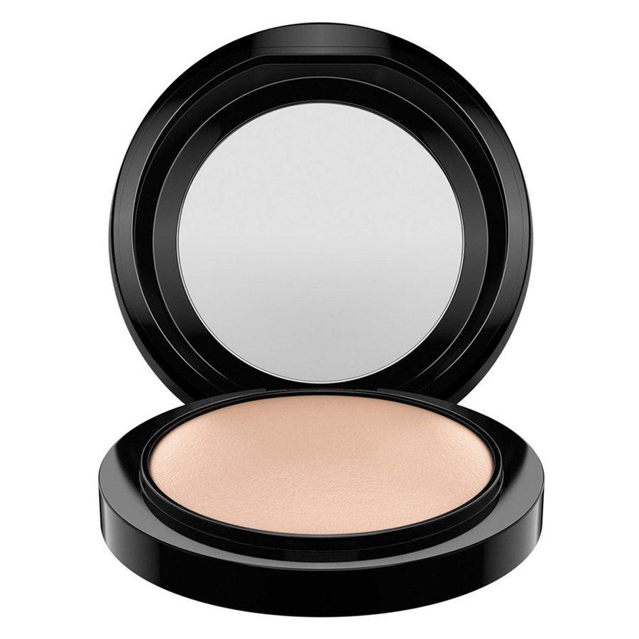 MAC Cosmetics Mineralize Skinfinish/ Natural Medium 10g