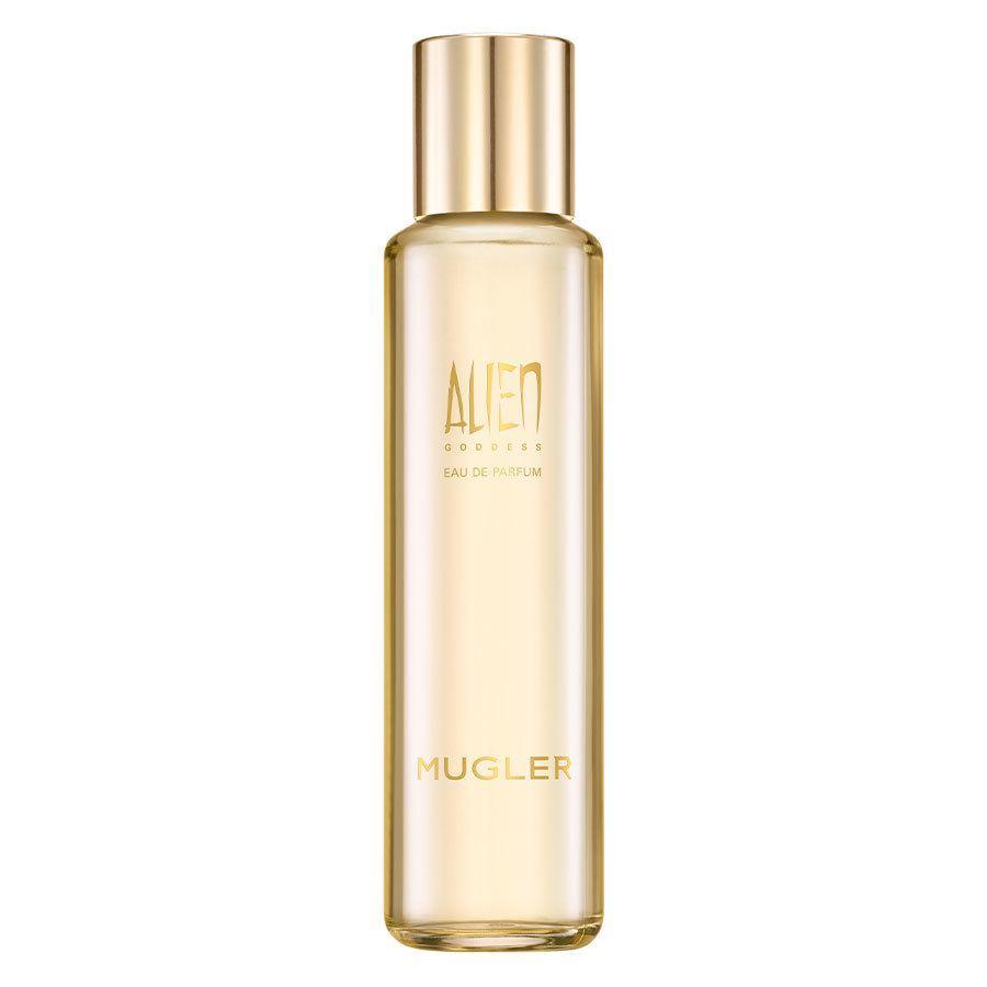 Mugler Alien Goddess Eau de Parfum 100 ml