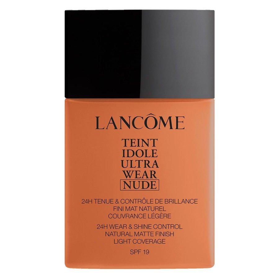 Lancôme Teint Idole Ultra Wear Nude 10 40 ml
