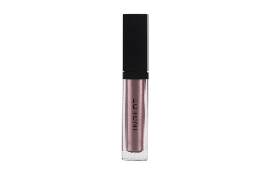 INGLOT Diamond Lip Tint 110
