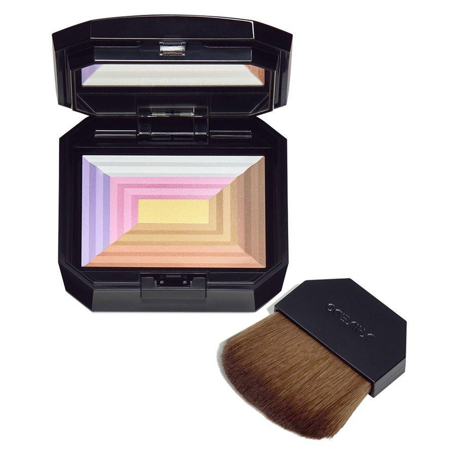 Shiseido 7 Lights Powder Illuminator 12 g