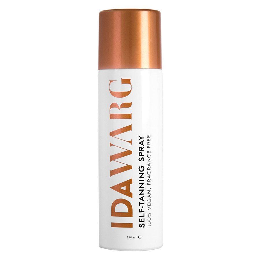 Ida Warg Face and Body Spray 150 ml