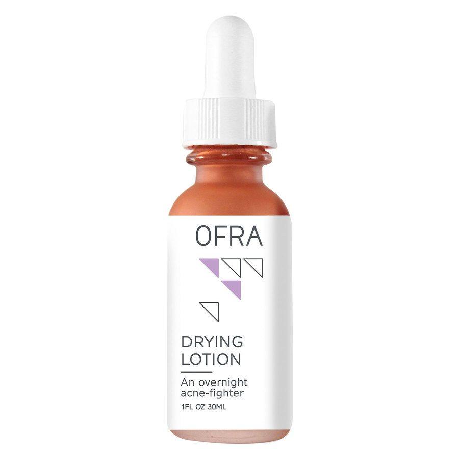 Ofra Drying Lotion Deep 30 ml