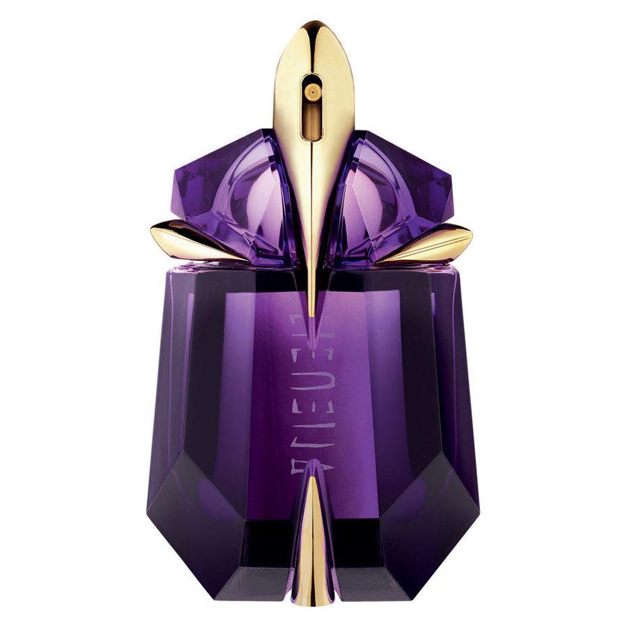 Mugler Alien Eau De Parfum Refillable 30 ml