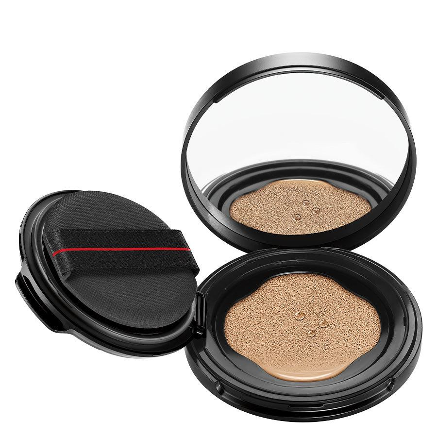 Shiseido Synchro Skin Self Refreshing Cushion Compact #220 Linen 13 ml