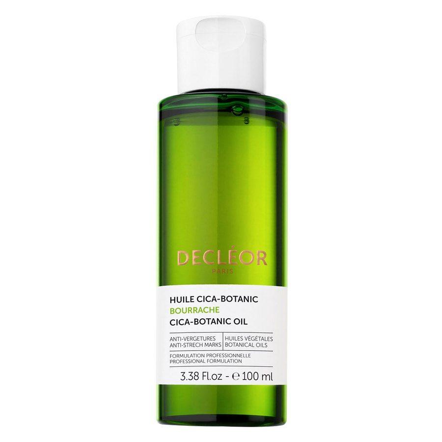 Decléor Aroma Confort Cica-Botanic Oil 100 ml