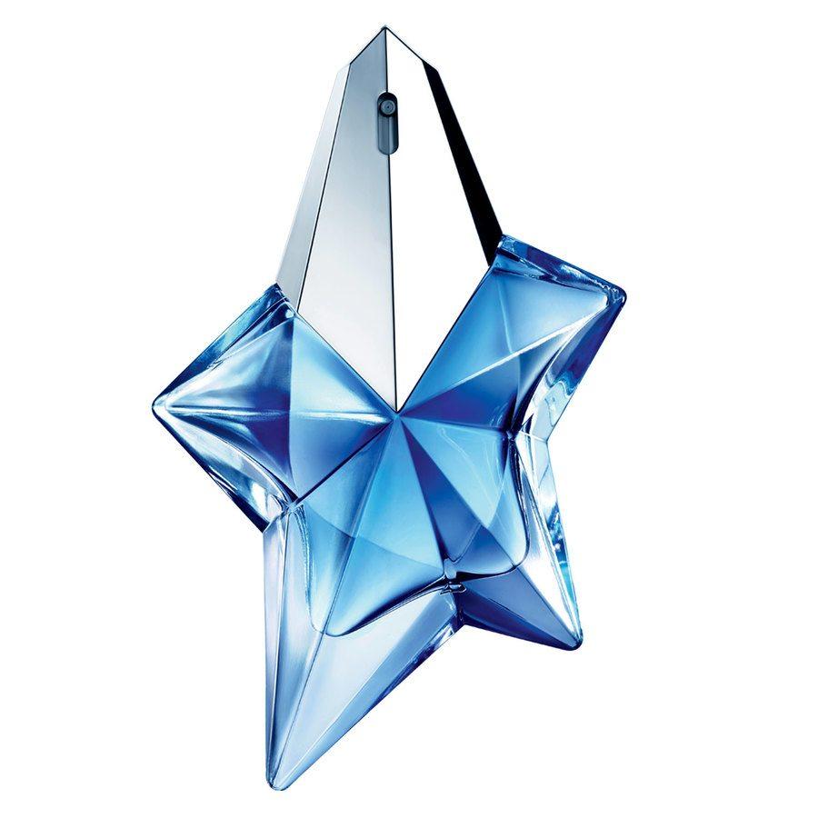 Mugler Angel EdP Non refillable Star Spray 25 ml