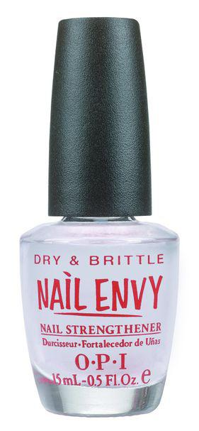 OPI Nail Envy Dry & Brittle 15 ml