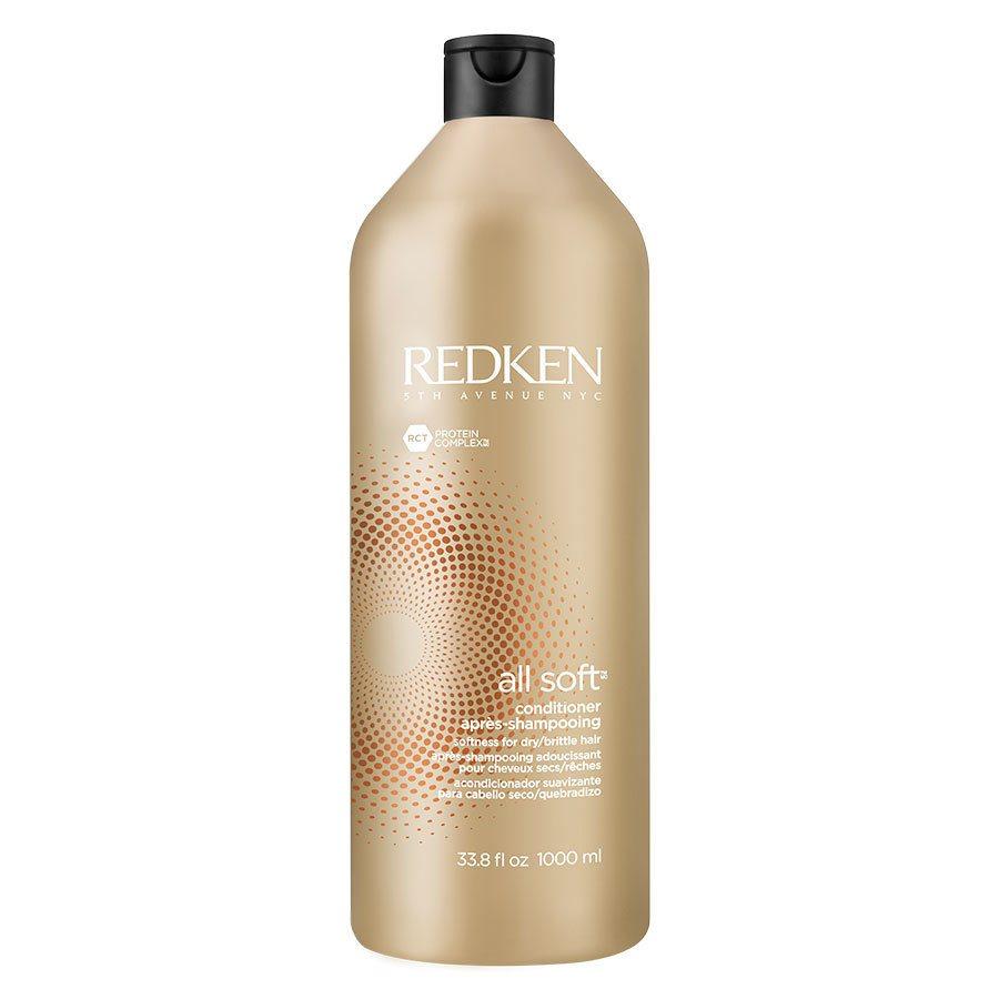Redken All Soft Balsam 1000 ml