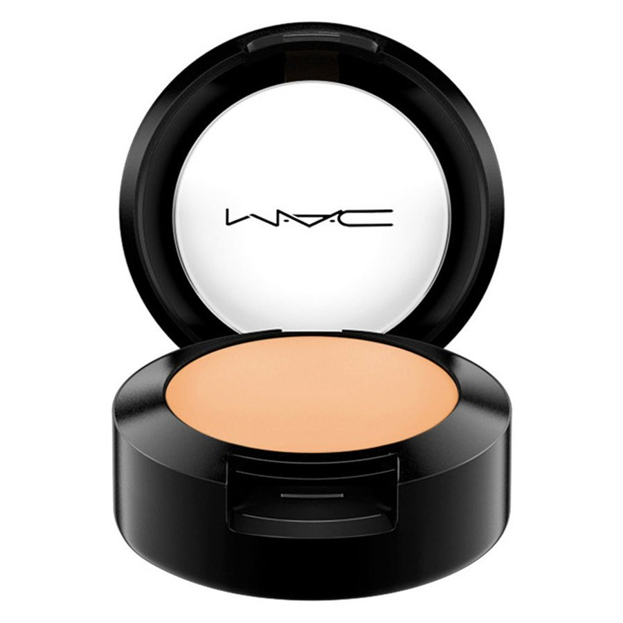 MAC Cosmetics Studio Finish Concealer SPF35 Nc35 7g