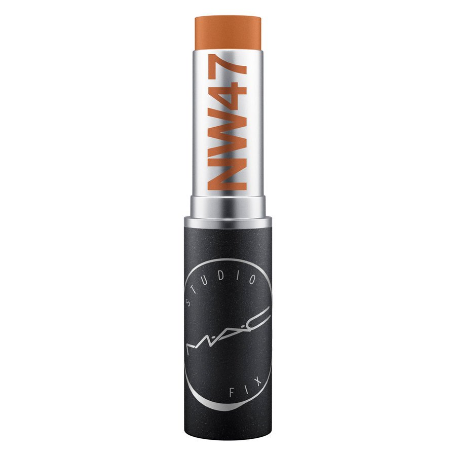 MAC Cosmetics Studio Fix Soft Matte Foundation Stick NW47 9g